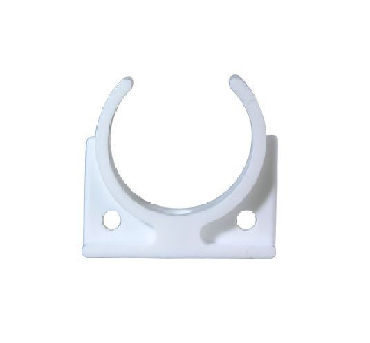 "2.5"" Size Water Filter Bracket For Reverse Osmosis, Fridge Filter Mounting"