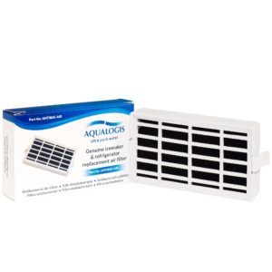 Whirlpool ANT001 481248048172 Microban Compatible Air Filter Aqualogis